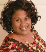 Natasha Jones, Real Estate Pro in Ocala, FL