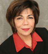 Janice Tittel, Real Estate Pro in Westfield, NJ