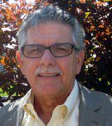 John Panebianco, Real Estate Agent in Forked River, NJ