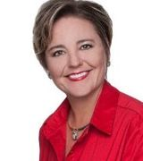Dawna Stone, Real Estate Pro in Lakeland, FL