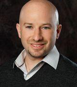 Scott Stavish, Real Estate Agent in Chicago, IL