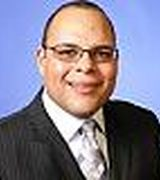 Juan Loubriel, Agent in New York, NY