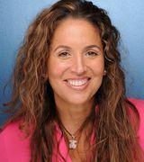 Claudia San Roman, Real Estate Agent in Miami, FL