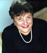 Kay Courtney, Agent in Grand Rapids, MI