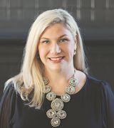 Carrie Pikulik, Real Estate Agent in Elmhurst, IL