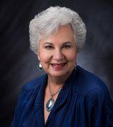 Irma Bernal, Agent in Pomereme, AZ