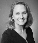 Mary Ann Forrester, Agent in Savannah, GA
