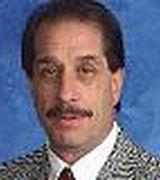 Richard Ross, Agent in Wilbraham, MA