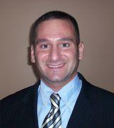 Nick Vittorio, Real Estate Pro in Massapequa Park, NY