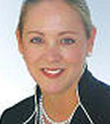 Suzanne Jackson Corbin, Agent in Calvert, TX
