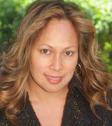 Monina Berestka, Real Estate Agent in Danville, CA