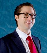 Mike Bryant, Agent in Dallas, TX