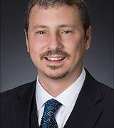 Jason King, Real Estate Pro in Irmo, SC