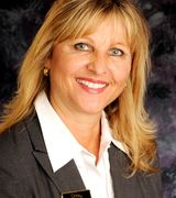 dorothy pemb…, Real Estate Pro in Downey, CA