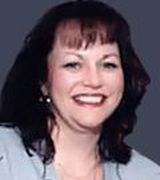 Marykay Gibs…, Real Estate Pro in Roseville, CA