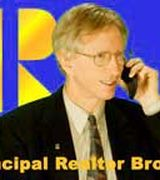 Dennis Maier, Real Estate Pro in Albany, GA