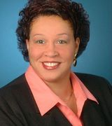 Alesia  Willies, Agent in Westminster, MD