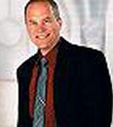 Dan Roemer, Real Estate Pro in North, VA