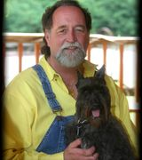 William (Chip)  Tullar, Agent in Grand Rivers, KY