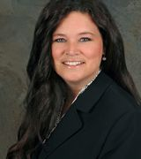 Christy Silv…, Real Estate Pro in Amherst, NY