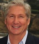 Greg Noonan, Real Estate Agent in La Jolla, CA