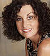 Tina Coverman, Agent in Austin, TX