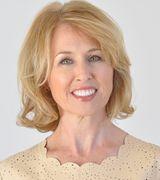 Dana Galowich, Real Estate Agent in Chicago, IL