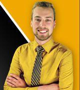 Ryan Seiffer…, Real Estate Pro in Saginaw, MI