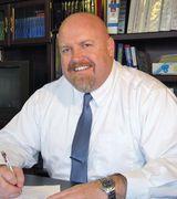 Billy McCoy, Real Estate Pro in Brevard, NC