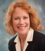 Pamela Begley, Real Estate Agent in Port Ludlow, WA