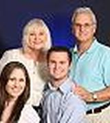 The Ward Team, Real Estate Pro in Greater Carrollwood,...