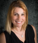 Dina White, Real Estate Pro in Valrico, FL