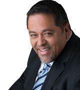 Benny Garcia, Real Estate Pro in Culver City, CA