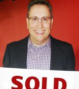 James Rembish, Real Estate Pro in Summit, NJ