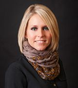 Lindsey Chaney, Real Estate Agent in Troy, OH