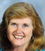 Eileen Harris, Real Estate Pro in Scottsdale, AZ