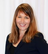 Laura Middle…, Real Estate Pro in Gold Beach, OR
