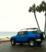 Billy Seeber…, Real Estate Pro in Panama City Beach, FL