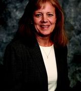 Peg Meisberger, Agent in Fishers, IN