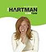 Hartman Home, Other Pro in Margate City, NJ