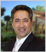 Nick Nekoo Broker, Real Estate Agent in Los Angeles, CA