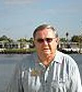 Adrian Nielsen, Agent in Cape Coral, FL