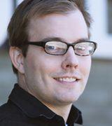 Jarod Clark, Real Estate Agent in Denver, CO