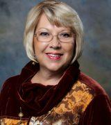 Cindy Long, Agent in Salina, KS
