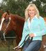 Cheryl Allen, Real Estate Pro in Denton, TX