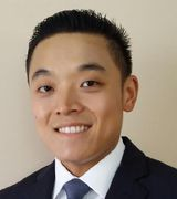Michael Lau, Real Estate Pro in Plainview, NY