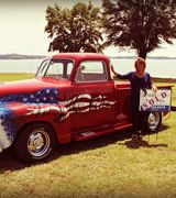 Sherrie Clark, Agent in Mooresville, NC
