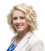 April Rockey, Agent in Cincinnati, OH