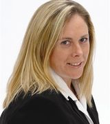 Julia King, Real Estate Pro in Cornelius, NC