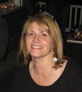 Anita Lee, Real Estate Pro in Alpharetta, GA